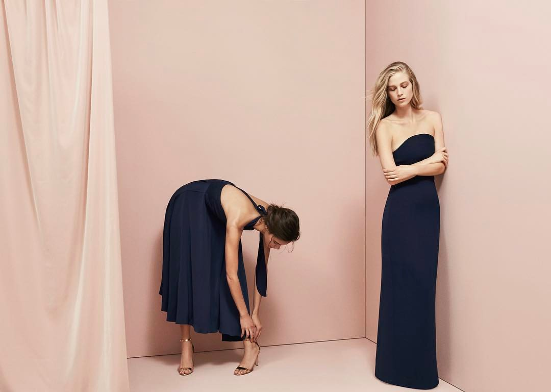 bridesmaid-dress-collection-name-of-love
