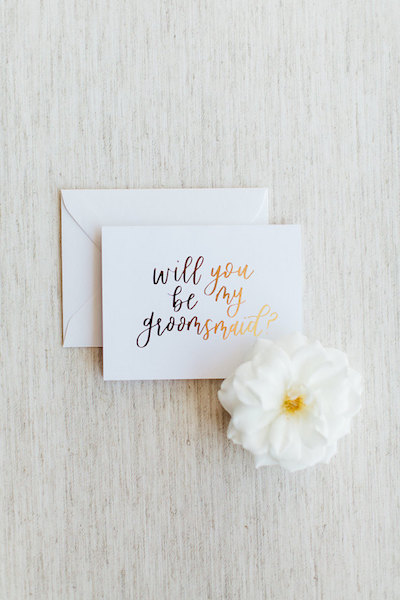 calligraphy-groomsmaid-proposal-card