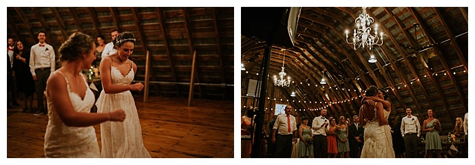choreographed-first-dance-bhunterco-photography