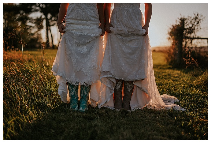 cowboy-boots-bridal-shoes-bhunterco-photography