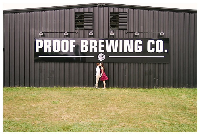 craft-brewery-engagement-staci-addison-photography