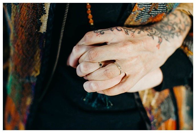 dainty-engagement-rings-weddings-by-nato-photography