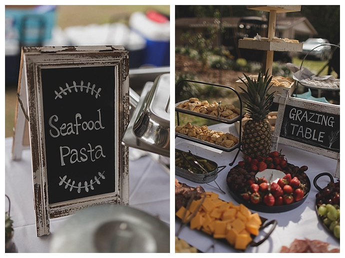 diy-chalkboard-reception-signs-stacy-paul-photography