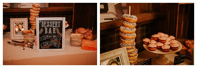 donut-dessert-bar-bhunterco-photography
