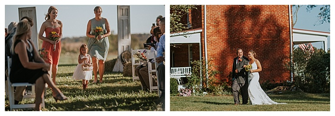 east-lynn-farm-wedding-bhunterco-photography