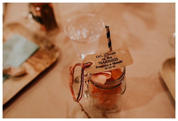 eat-drink-and-be-married-favors-bhunterco-photography