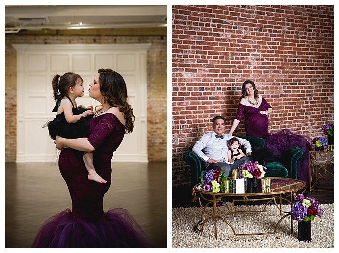 family-maternity-shoot-a-single-shot-photography