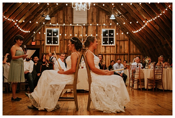 farmhouse-wedding-bhunterco-photography