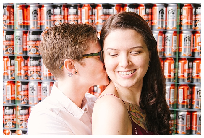 florida-brewery-engagement-shoot-staci-addison-photography