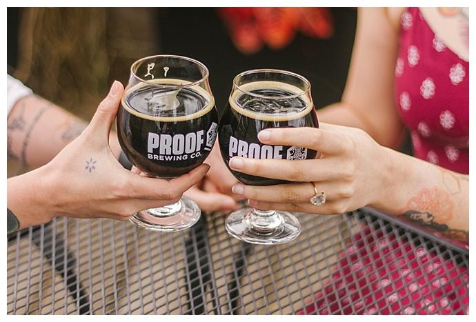 florida-proof-brewery-engagement-staci-addison-photography