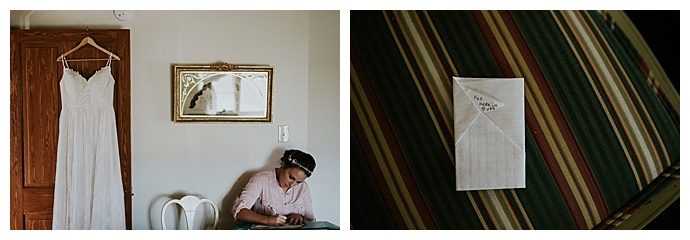 getting-ready-wedding-photos-bhunterco-photography