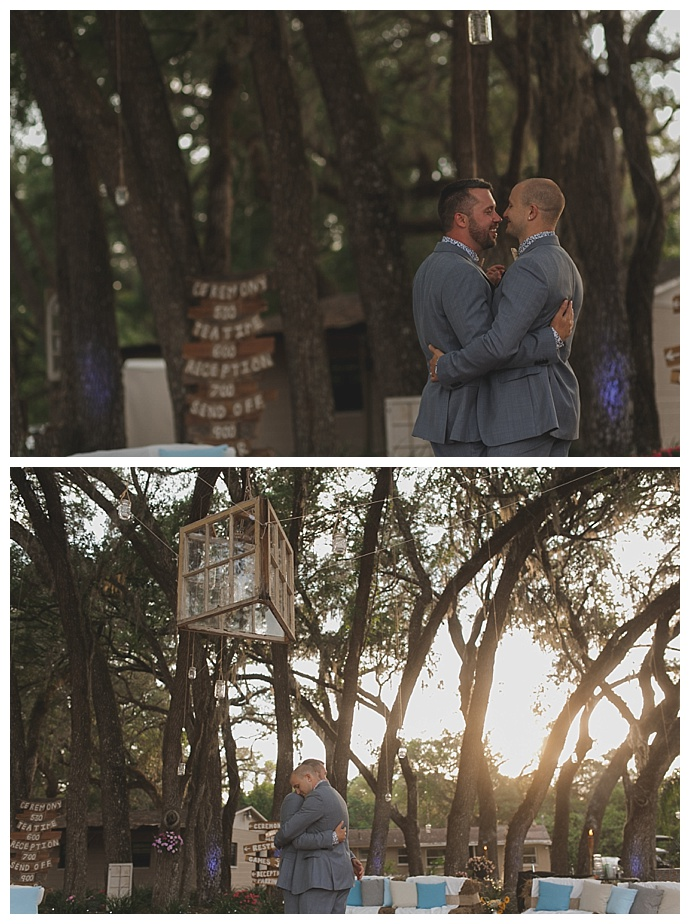grooms-first-dance-rustic-backyard-wedding-stacy-paul-photography