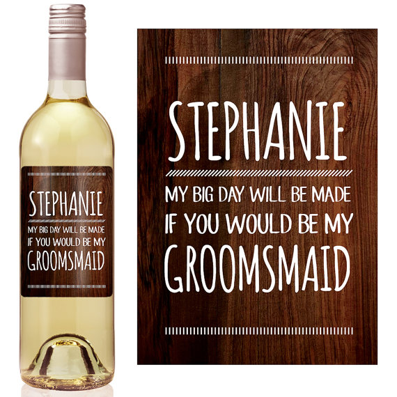 groomsmaid-proposal-wine-label