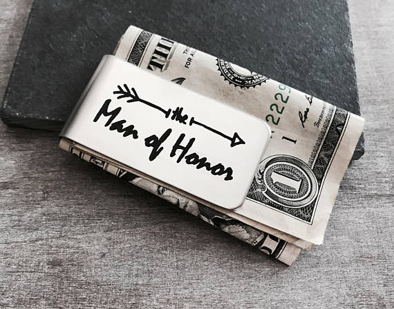 man-of-honor-money-clip