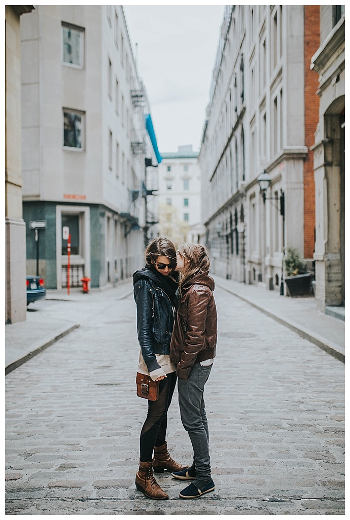 montreal-engagement-weddings-by-nato-photography