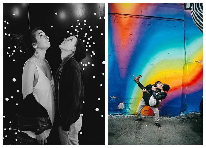 montreal-uban-engagement-shoot-weddings-by-nato-photography