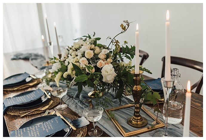 neutral-floral-wedding-centerpiece-sam-and-lola-lee-photography
