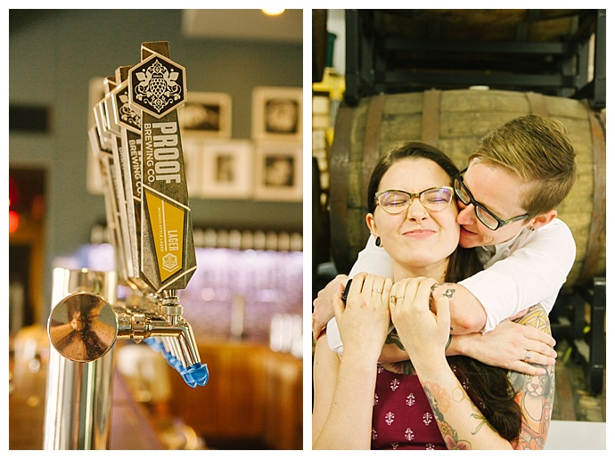 proof-brewing-engagement-session-staci-addison-photography