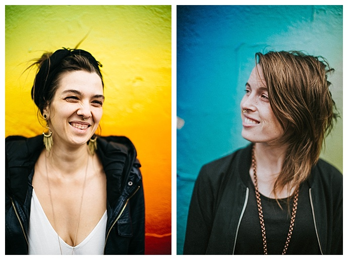 rainbow-mural-engagement-portraits-weddings-by-nato-photography