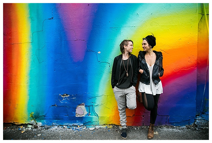 rainbow-mural-lesbian-engagement-weddings-by-nato-photography