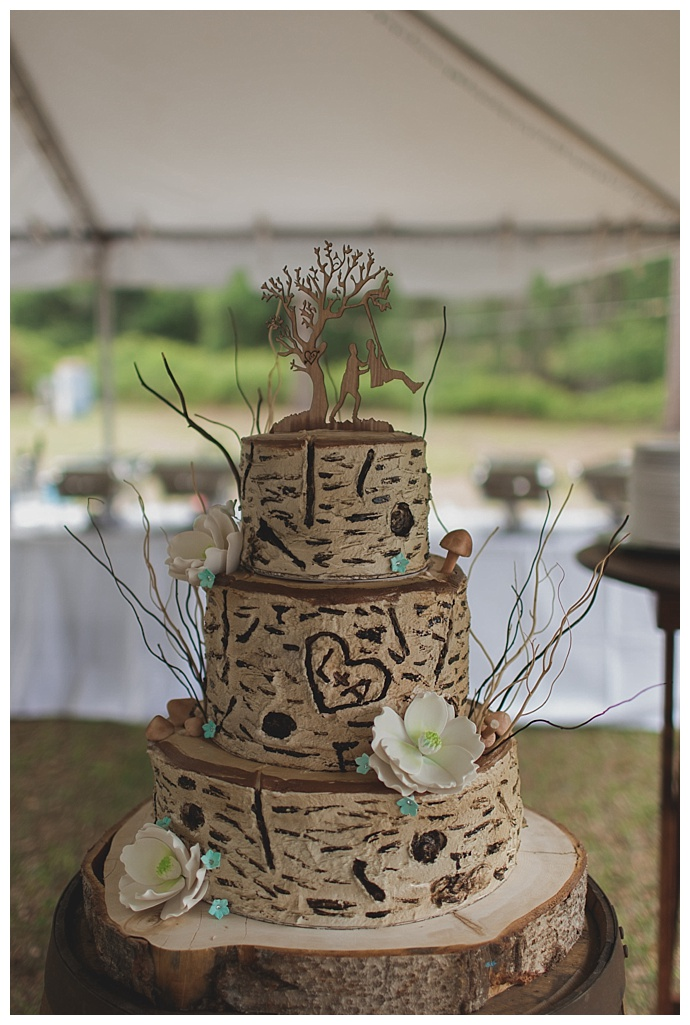 rustic-tree-inspired-wedding-cake-stacy-paul-photography