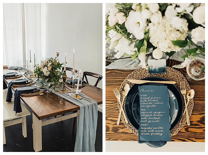 rustic-vintage-tablescape-sam-and-lola-lee-photography