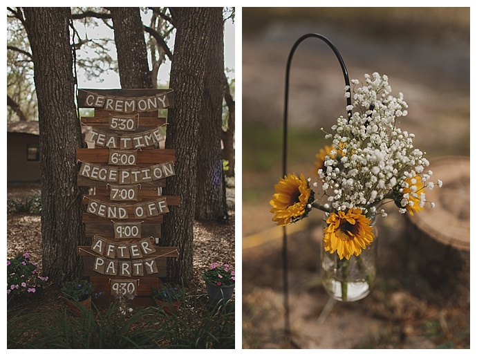 rustic-wedding-ceremony-sign-stacy-paul-photography