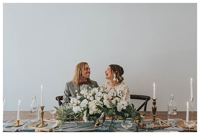 sam-and-lola-lee-photography-vintage-tablescape