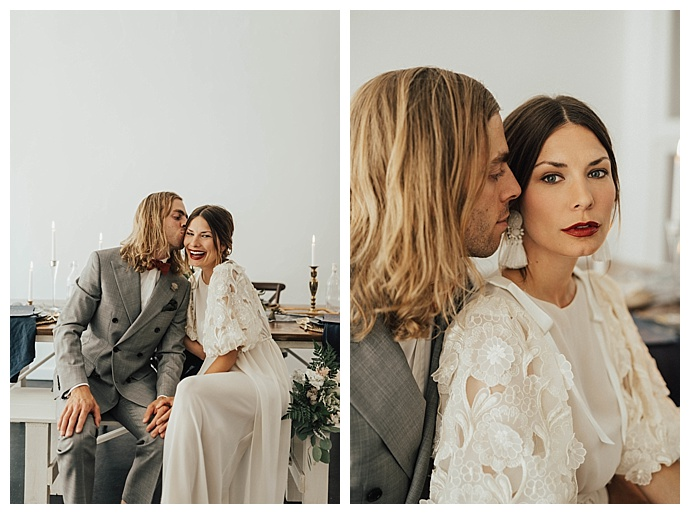 sam-and-lola-lee-photography-vintage-wedding-outfits