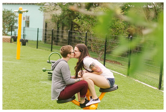 staci-addison-photography-playground-engagement-shoot