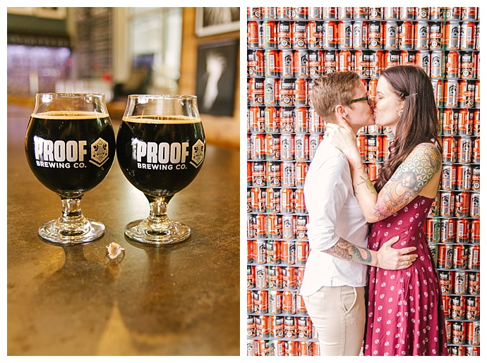 staci-addison-photography-prrof-brewing-engagement