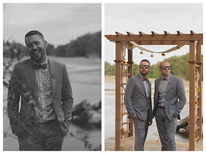 stacy-paul-photography-gay-wedding-matching-suits