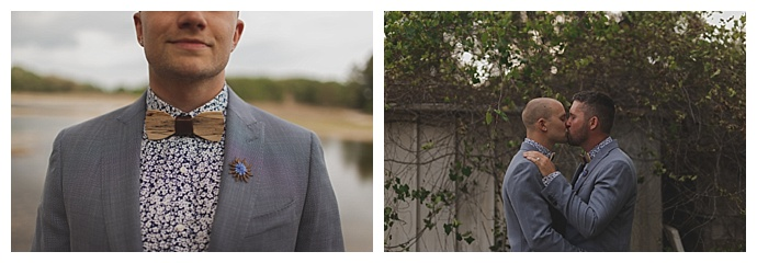 stacy-paul-photography-wooden-wedding-bow-tie
