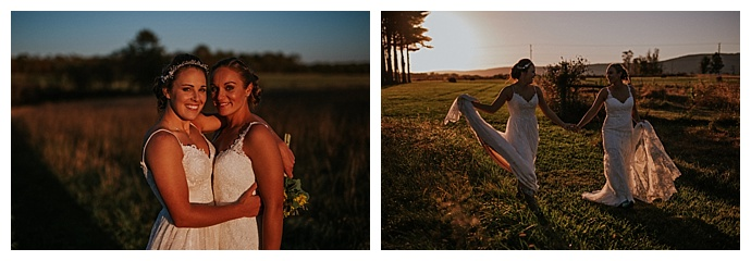 sunset-wedding-photos-bhunterco-photography