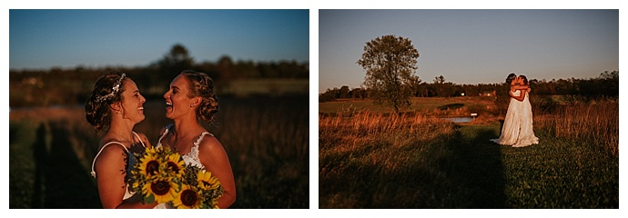 sunset-wedding-portraits-bhunterco-photography