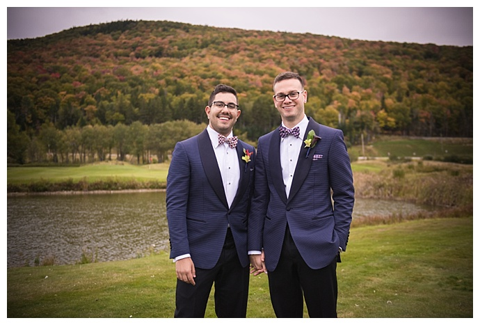 tom-ford-wedding-suits-benedicte-verley-photography