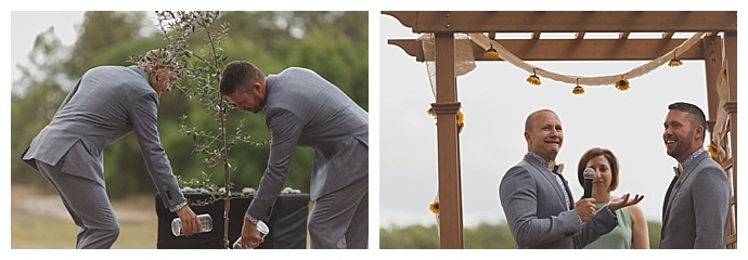 tree-planting-unity-ceremony-stacy-paul-photography