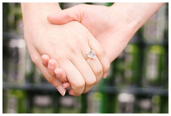 unique-engagement-rings-staci-addison-photography