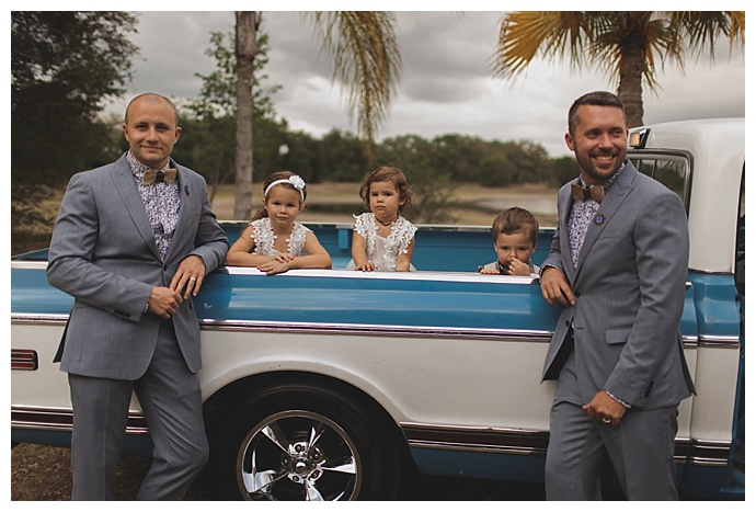 vintage-truck-wedding-portraits-stacy-paul-photography