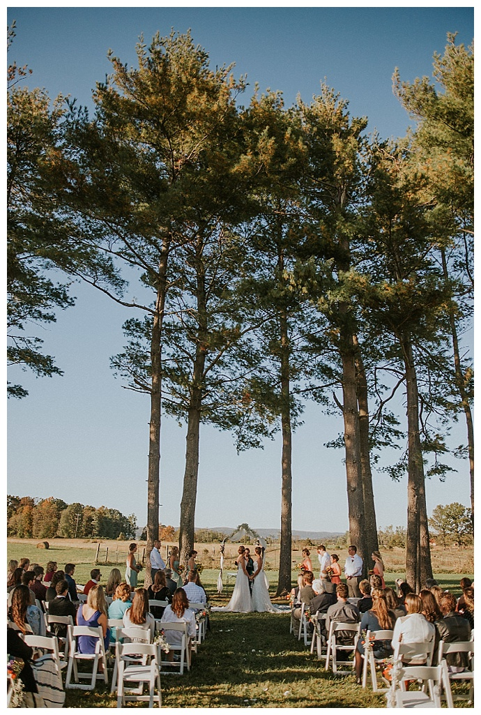 virginia-east-lynn-farm-wedding-bhunterco-photography