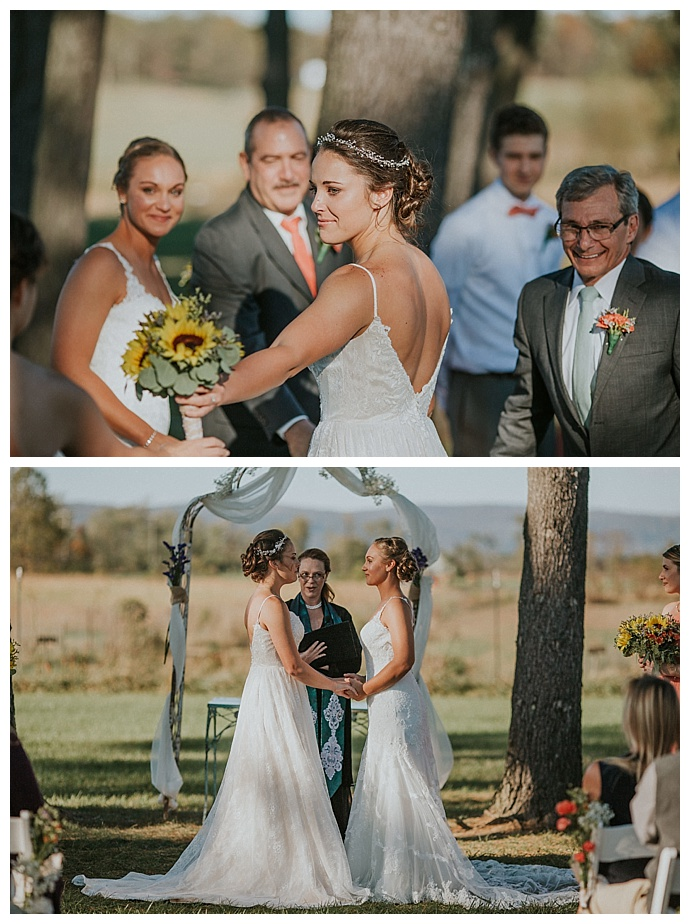 virginia-farmhouse-wedding-bhunterco-photography