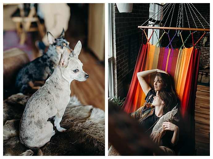 weddings-by-nato-lifestyle-engagement-photography