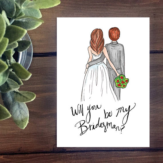 will-you-be-my-bridesman-proposal-card