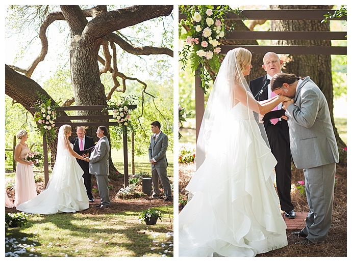 backyard-charleston-wedding-cory-lee-photography