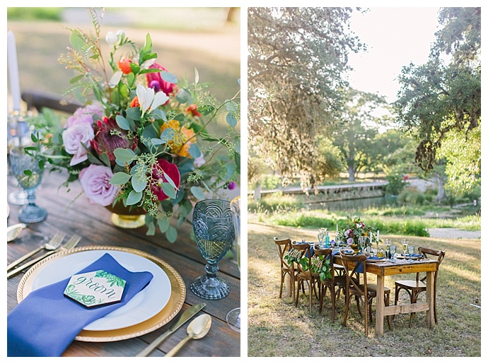 blue-wedding-tablescape-paige-vaughn-photography
