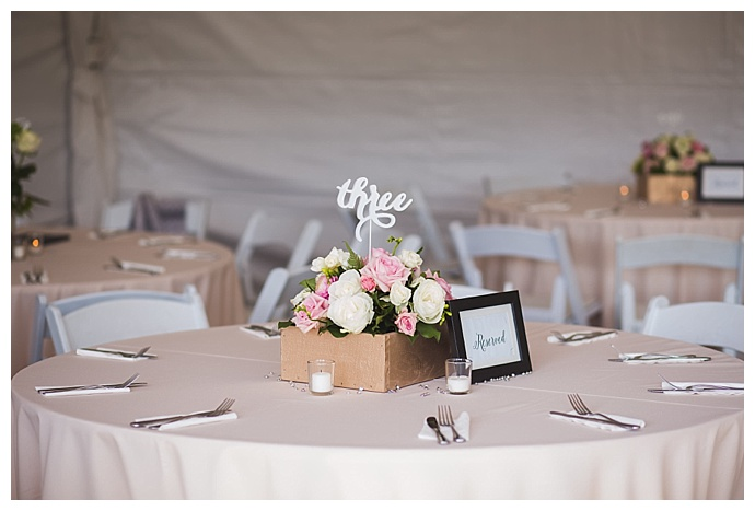 blush-wedding-linens-cory-lee-photography