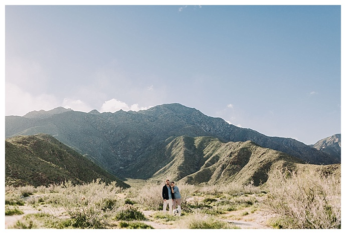 california-mountain-engagement-shoot-lets-frolic-together-photography