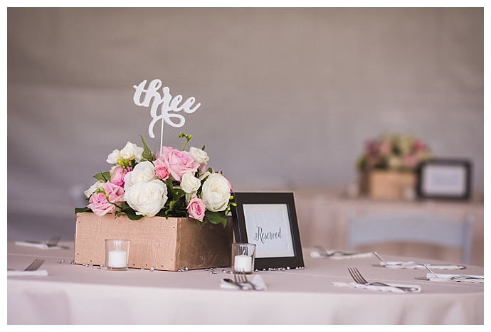calligraphy-table-numbers-cory-lee-photography