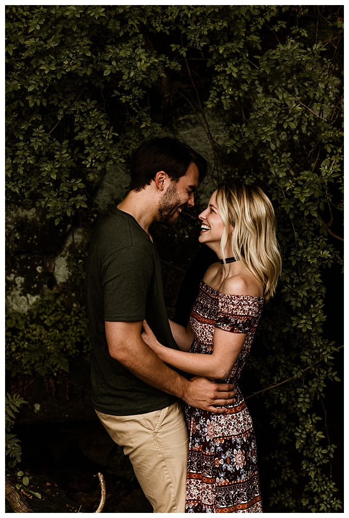 candid-engagement-photographer-maryland-love-to-the-core-photography