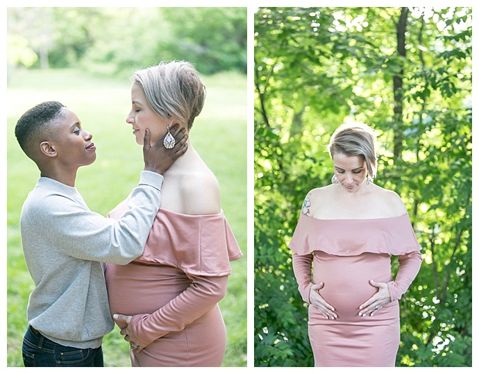carletta-g-photography-outdoor-maternity-session